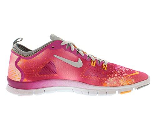 Nike Free 5.0 Tr Fit 4 Prt Formazione Formato dei pattini 5