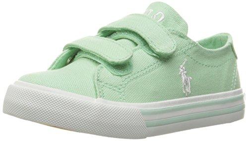 polo ralph lauren shoes women - 9