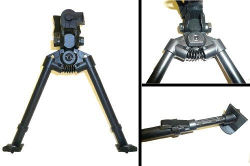 AGM Harris Airsoft Sniper Rifle Bipod