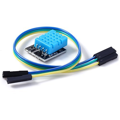 tolako-5v-dht11-digital-temperature-humidity-sensor-module-vcc-gnd-do-interface-with-dupont-line-for