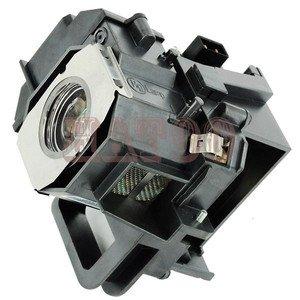 EPSON プロジェクター交換用ランプ EH-TW3600用ランプ ELPLP49 プロジェクター交換用ランプ   B00OCCF3W2