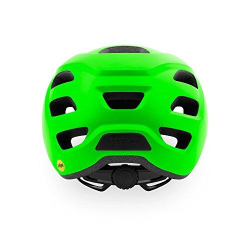 Amazon.com: Giro Fixture MIPS Bike Helmet,Matte Dark Red,One Size: Toys & Games