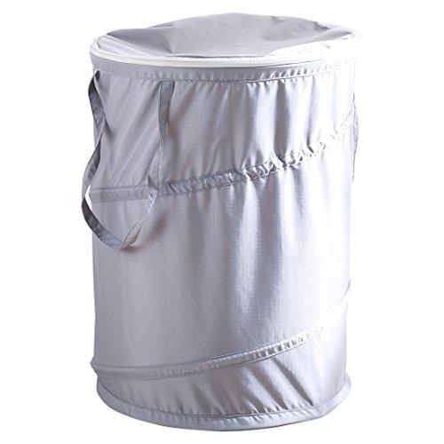 WamGra Laundry Handles Transport Foldable product image