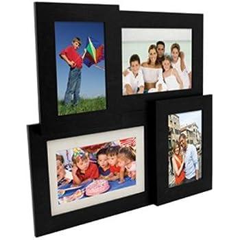 Amazon Com Pandigital Pan7004mu01 7 Inch Multi Frame