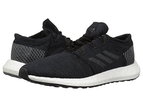 作る段階配置[adidas(アディダス)] メンズランニングシューズ?スニーカー?靴 PureBOOST Element