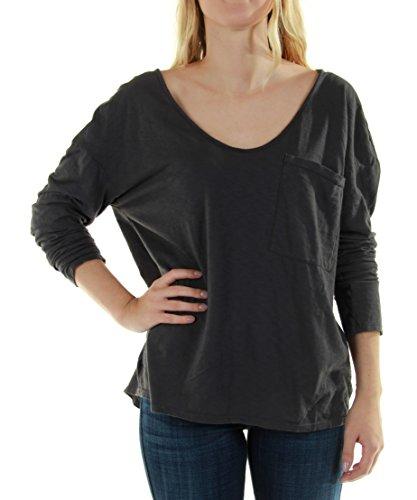 michael-stars-womens-supima-cotton-slub-long-sleeve-scoop-w-pocket-oxide-t-shirt-one-size-us-0-12