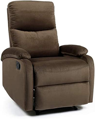 Recliner Chair,Recliner