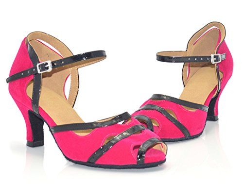 TDA - salón mujer rosa (b)