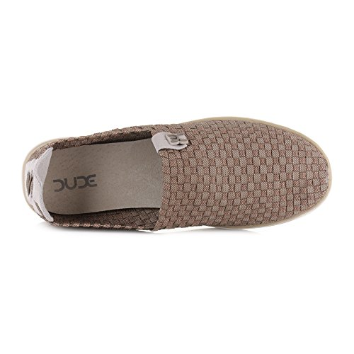 Dude Shoes , Basses homme