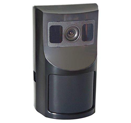 Alarma gsm a Pilas Photo Express E3 con cámara! Envio de Foto a Email: Amazon.es: Bricolaje y herramientas