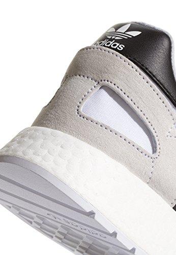 Sneaker Adidas Originale Iniki I-5923 Cq2489 Bianco, Misura Della Scarpa: 42