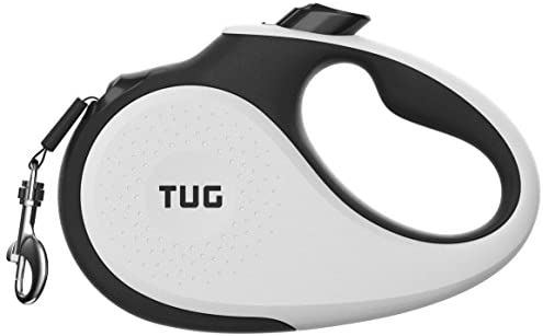 TUG Patented Tangle Free Retractable One Handed product image
