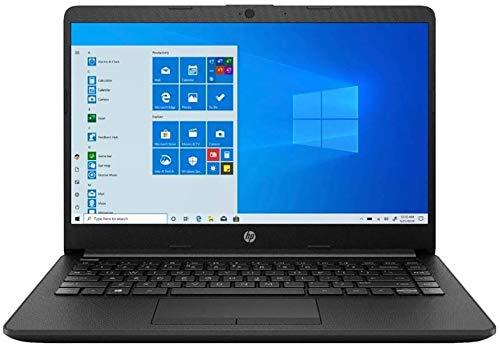 2020 Newest HP 14 Inch Premium Laptop, AMD Athlon Silver 3050U up to 3.2 GHz(Beat i5-7200U), 8GB DDR4 RAM, 128GB SSD…