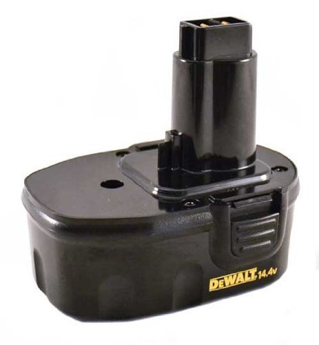 Dewalt DW954 Replacement DC9094 14.4V Compact Battery # N143361