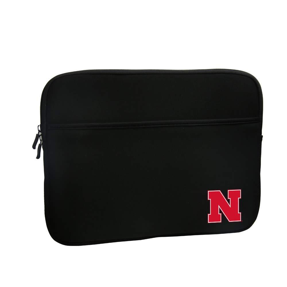 Amazon.com  Guard Dog Nebraska Cornhuskers Premium Laptop Sleeve 15