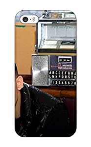 2838605K40127496 New Arrival Premium 5/5s Case Cover For Iphone (drake)