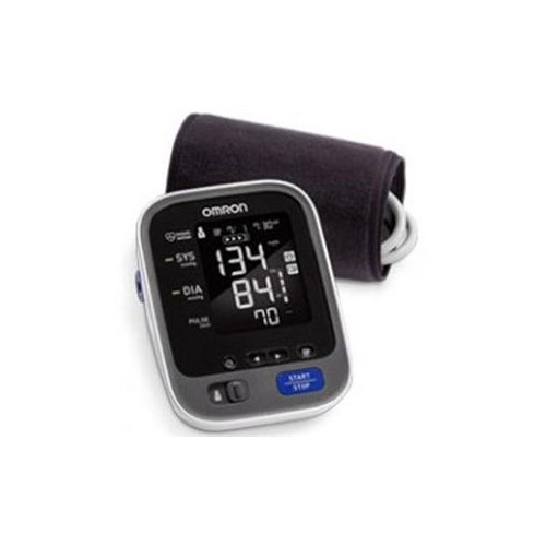 OMRON HEALTHCARE BT 10 Series Upper Arm Monitor / BP786 /
