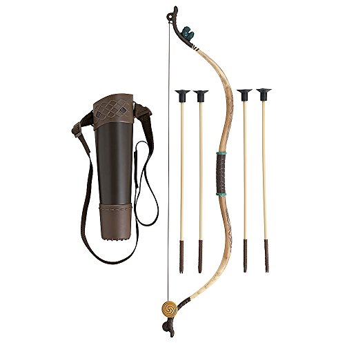 Disney-Merida-Archery-Set