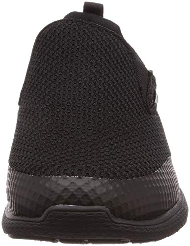 Whitewater Black Schwarz KULOW Skechers Black XP5tf