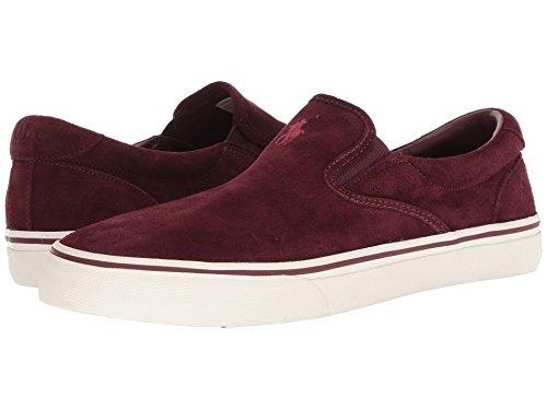[Polo Ralph Lauren(ポロラルフローレン)] メンズカジュアルシューズ?スニーカー?靴 Thompson Port 10 (28.5cm) D - Medium