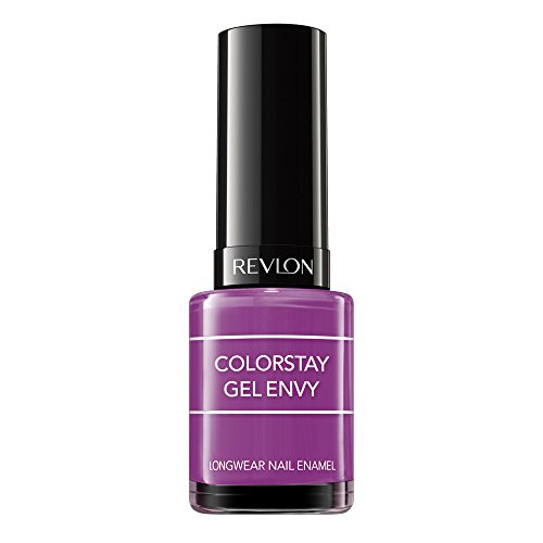 revlon nail polish up the ante buyer's guide for 2020