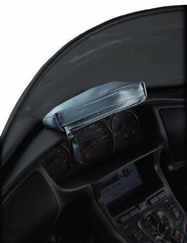 Windshield Hopnel - Hopnel HDPBK Universal Dash Pouch