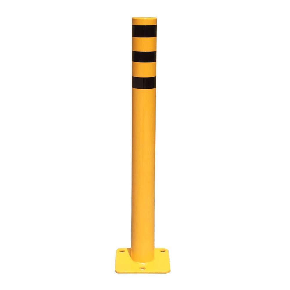 Parking lock Activities Column Column Buffer Pillar Protection Pile Mobile Road Parking Space with Lock