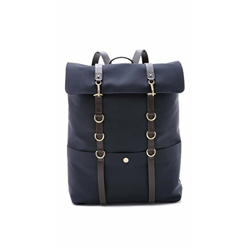 (ミスモ) Mismo メンズ バッグ バックパックリュック M / S Backpack 並行輸入品   B01MDTDW2D
