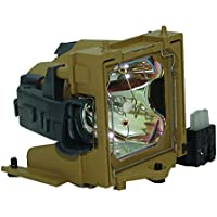 SpArc Bronze Triumph-Adler SP-LAMP-017 Projector Replacement Lamp with Housing