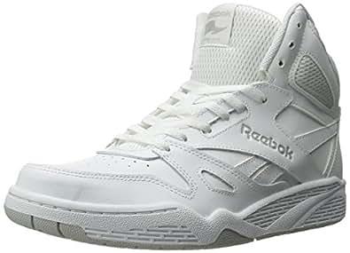 Reebok Royal Bb Hi Men S Basketball Shoes
