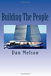 Building The People (Preparations for War) (Volume 2)