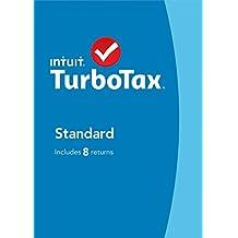 TurboTax Standard TY14