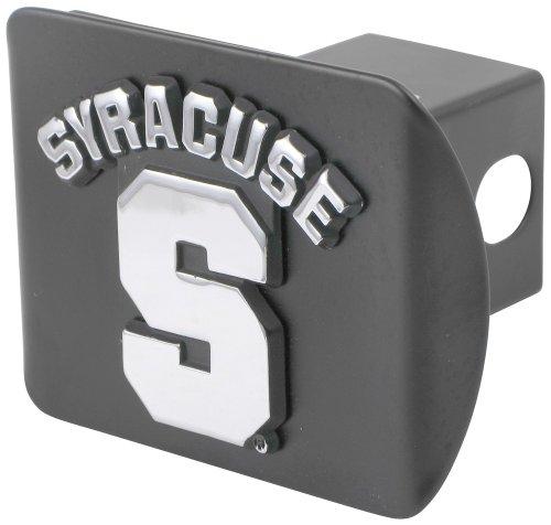 Syracuse University Orangemen