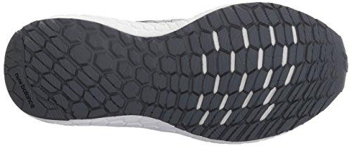 Schiuma Scarpe Metallizzato Di Fresca Tuono Boracay Argento Nuove argento V3 Fitness Equilibrio Donne OtdHHw