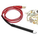 Diydeg Gold Plating Pen, Electroplating