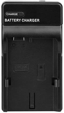 S2500 S3300 S4100 S3200 S4150 S2750 S5200 Car//Home Charger for EN-EL19 Rechargeable Battery for Nikon Coolpix S100 S2700 S4300 S6400 S4200 Microfiber Cloth S6500 S6600 /& More Cameras S3100 S3500