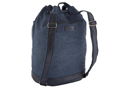 active Bag 220 202 Blue Sea Blue 50 BLUE camel zPfxUnRP