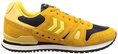 Marathona Hummel Chaussures Hummel Chaussures Hummel Marathona Chaussures Hummel Marathona gxqCR