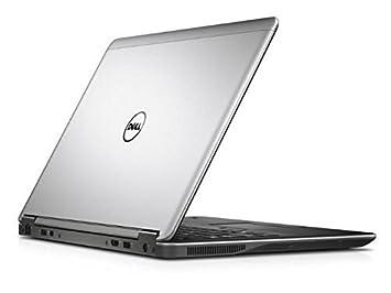 "DELL Latitude E7440 – PC portátil – 14 ""Full-HD – Gris ("