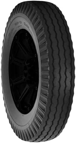 10.00-20 Power King Super Highway HD 146L H//16 Ply Tire