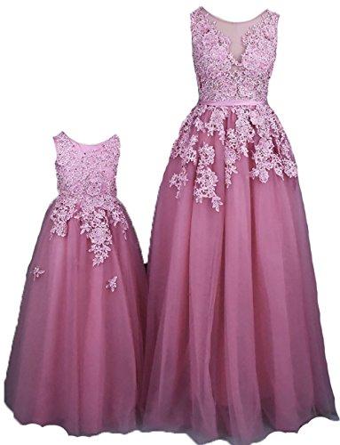 formal dress advice - 9