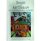 Images of Art Therapy, Tessa Dalleu, 0415051533
