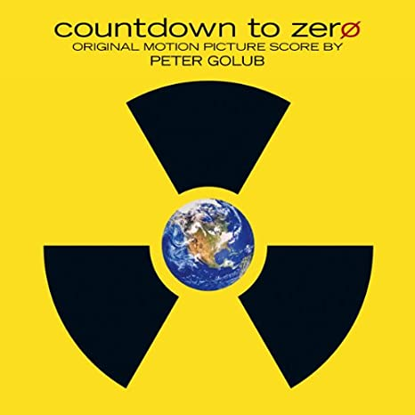 🌹 best site to download french movies countdown to ground zero.