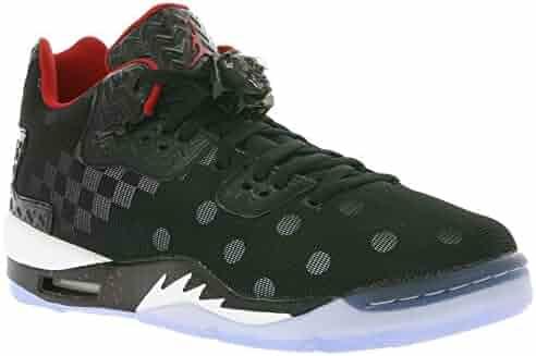 4731d50415e42 Shopping Nike - Baseball   Softball - Athletic - Shoes - Boys ...