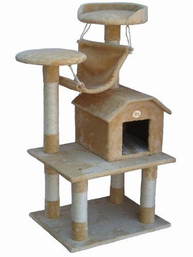 go-pet-club-49-tall-cat-tree-furniture