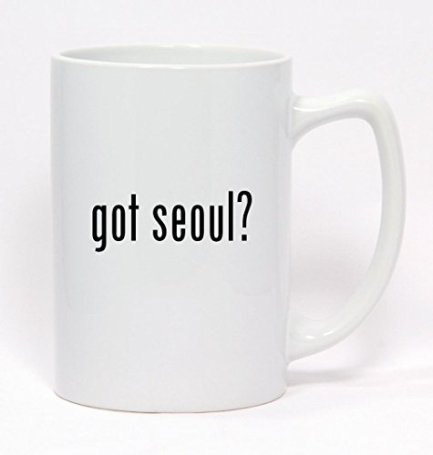 got-seoul-statesman-ceramic-coffee-mug-14oz