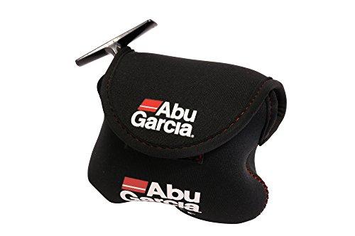 Abu Garcia Revo Shop Neoprene Cover - Medium (Best Abu Garcia Quality Reels)