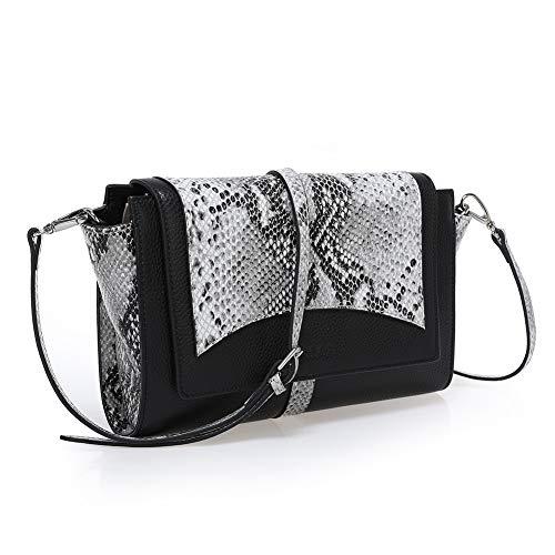 Muzi de magasin rabais Nouveau sac sacs de Trade EYq5R