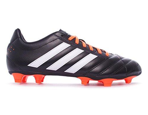 Adidas Goletto V FG mixte adulte, cuir lisse, lacet