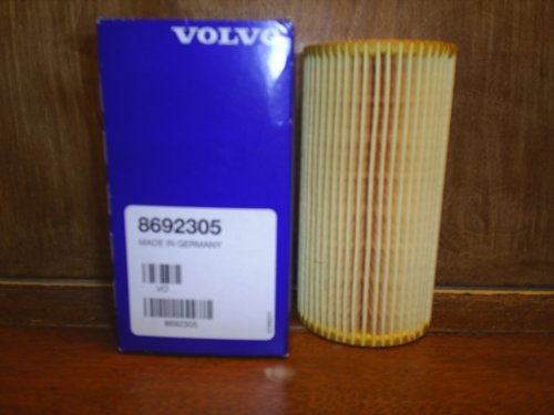 volvo-8692305-penta-oem-oil-filter-insert-cartridge